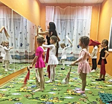 Танцы нар мира дети (43).jpg
