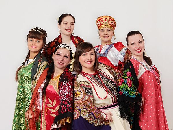 Славян и русск народные танцы  (46).jpg
