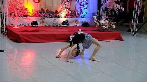 Танцы нар мира дети (29).jpg