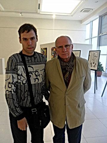 актер театра и кино Валерий Баринов.jpeg