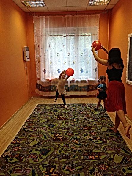 Танцы нар мира дети (16).JPG