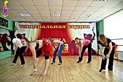 Семинар Танц все танцы мож каждый (30).j
