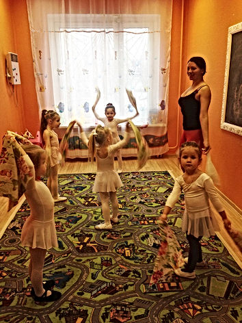 Танцы нар мира дети (44).jpg