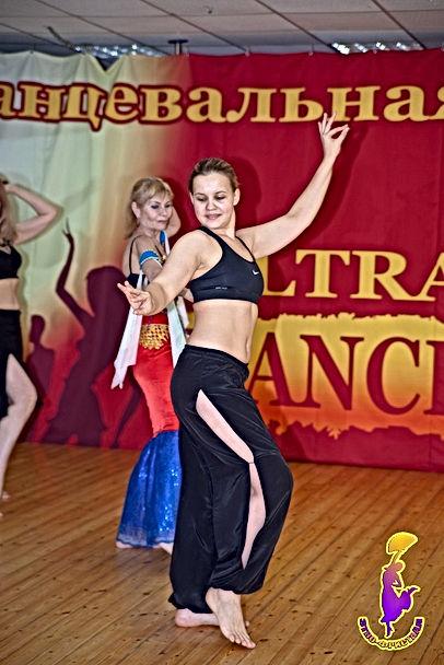 Семинар Танц все танцы мож каждый (6).jp