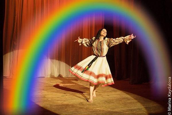 Хеста. Экзотические танцы (5).jpg