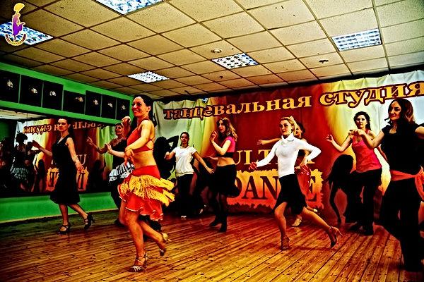 Семинар Танц все танцы мож каждый (20).j
