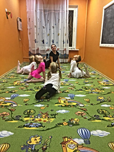 Танцы нар мира дети (32).jpg