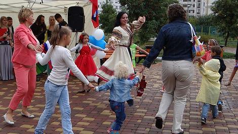 Танцы нар мира дети (59).jpg