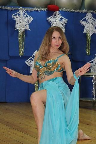 Восточные танцы - 2017 (17).jpg