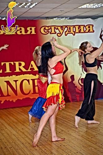 Семинар Танц все танцы мож каждый (31).j