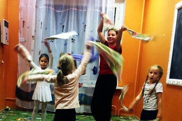 Танцы нар мира дети (47).jpg