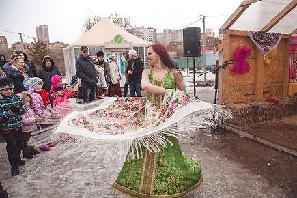 Славян и русск народные танцы  (38).jpg