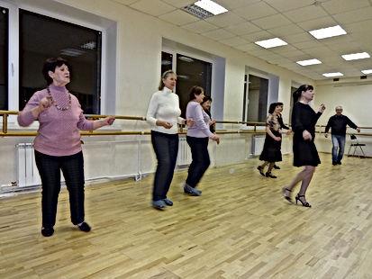 Без Возраста.Жизнь в Танце фото (25).JPG