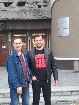 Актер театра и кино Илья Дудочкин 1.jpeg