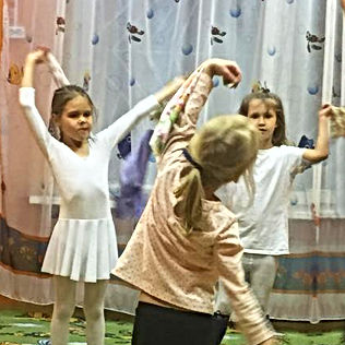 Танцы нар мира дети (48).jpg