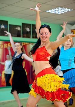 Семинар Танц все танцы мож каждый (3).jp