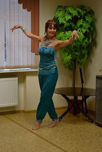 Без Возраста.Жизнь в Танце фото (37).JPG