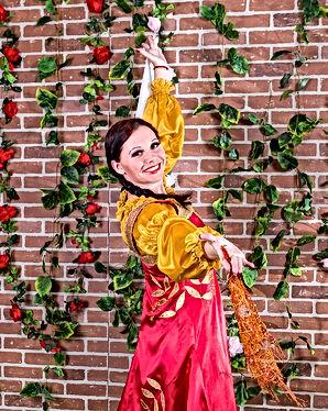 Славян и русск народные танцы  (45).jpg