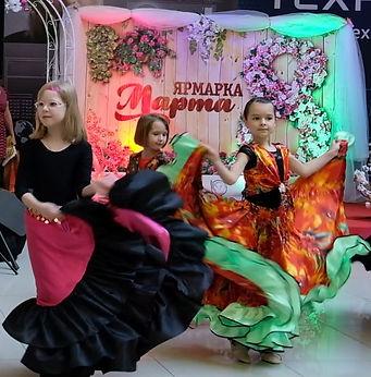 Танцы нар мира дети (6).jpg