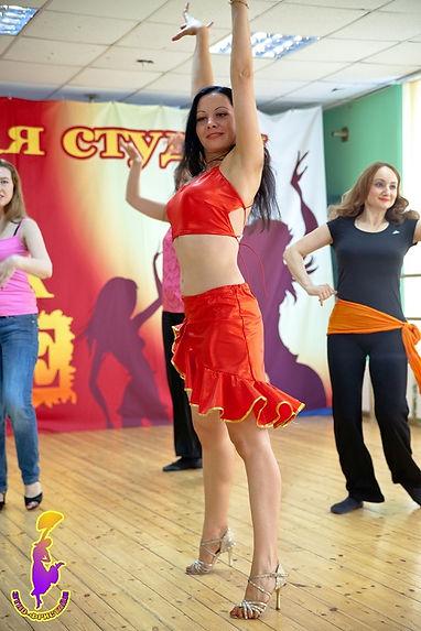 Семинар Танц все танцы мож каждый (27).j