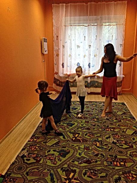 Танцы нар мира дети (14).JPG