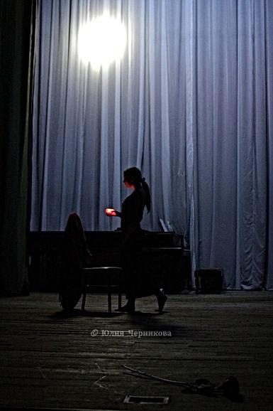 Лирические и пластич танцы-2017 (6).JPG