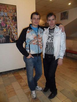 Актер театра и кино Илья Дудочкин 2.jpeg