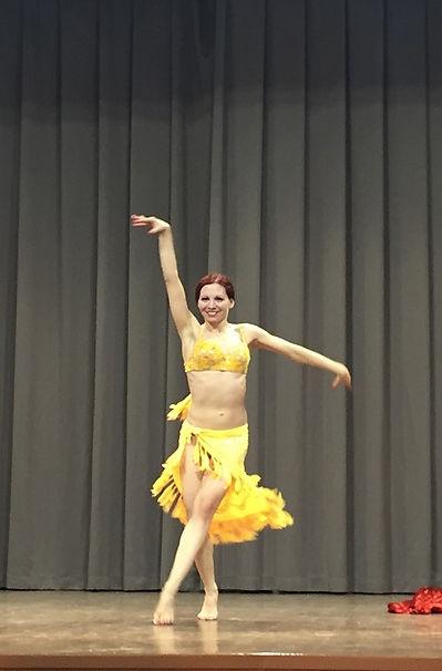 Авторские танцы (7).jpg