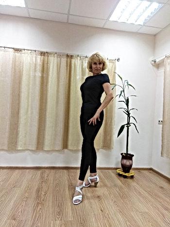 Упражнения с Н. Лебедь (1).jpg