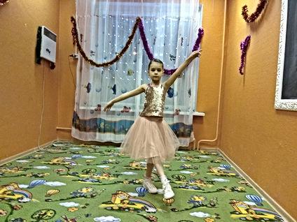 Танцы нар мира дети (60).jpg