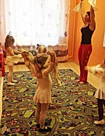 Танцы нар мира дети (45).jpg