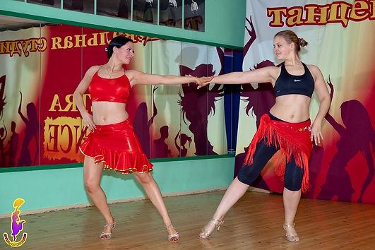 Семинар Танц все танцы мож каждый (33).j