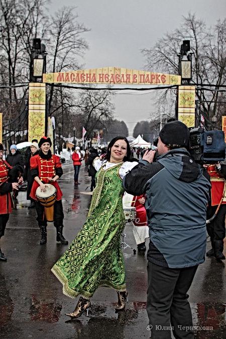 Славян и русск народные танцы  (12).JPG