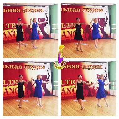 Семинар Танц все танцы мож каждый (38).j