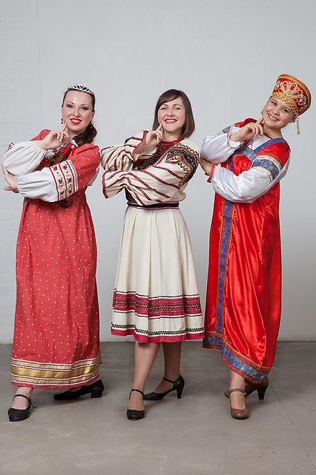 Славян и русск народные танцы  (4).jpg