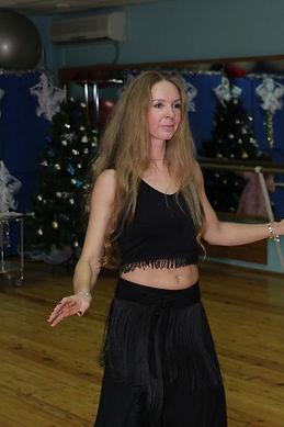 Восточные танцы - 2017 (25).jpg