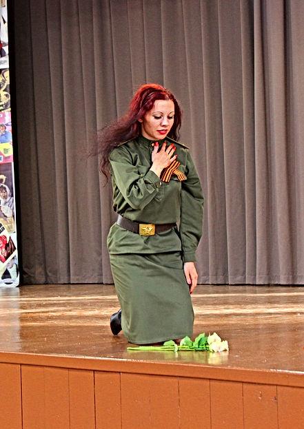 Патр и военно-патр танцы (20).jpg