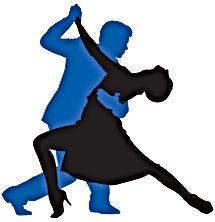 Салонные танцы обучение (2).jpg