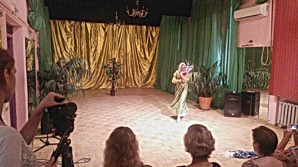 Славян и русск народные танцы  (19).jpg