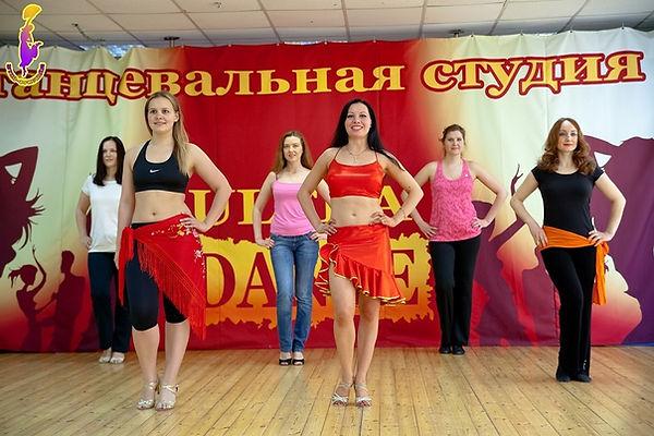 Семинар Танц все танцы мож каждый (13).j