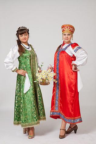 Славян и русск народные танцы  (2).jpg