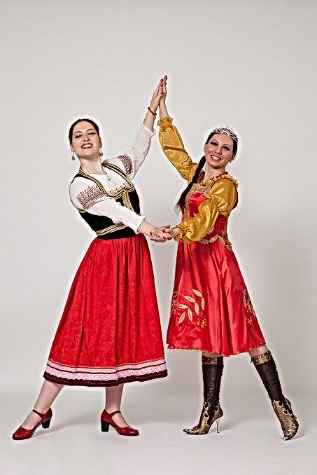 Хеста. Экзотические танцы (2).jpg