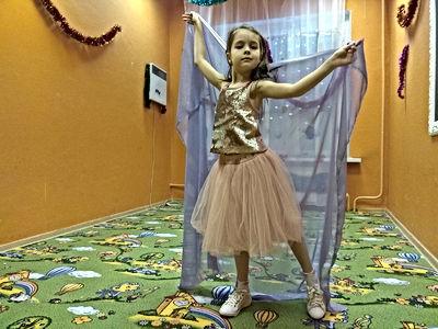 Танцы нар мира дети (63).jpg