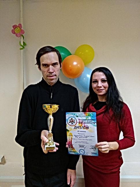 A.DESA Дружнова и Смирнов(11 (8).jpg