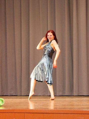 Эстрадные танцы Е.Дружнова фото (1).jpg