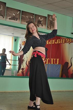 Восточные танцы - 2017 (18).JPG