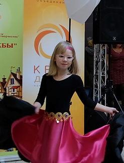 Танцы нар мира дети (7).jpg