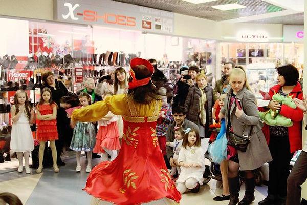 Славян и русск народные танцы  (14).jpg