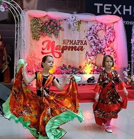 Танцы нар мира дети (8).jpg