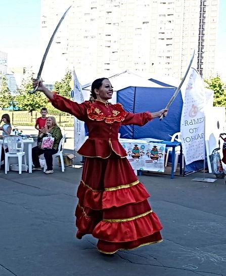 Казацкие танцы (2).jpg